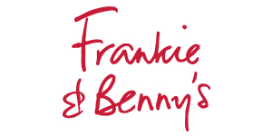 frankie-and-bennys offer logo