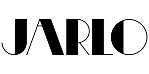 jarlo offer logo
