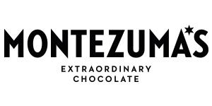montezumas offer logo