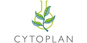 cytoplan offer logo