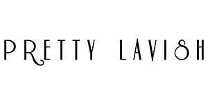 pretty-lavish offer logo