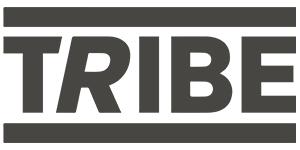 tribe offer logo