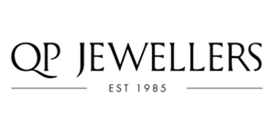 qp-jewellers offer logo