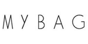 MyBag logo