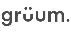 grüum logo