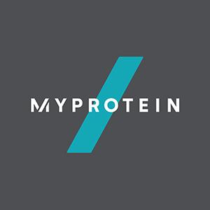 myprotein offer logo