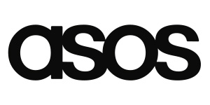 asos offer logo