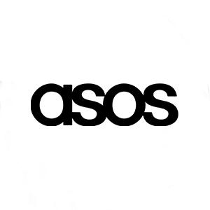 asos offer logo