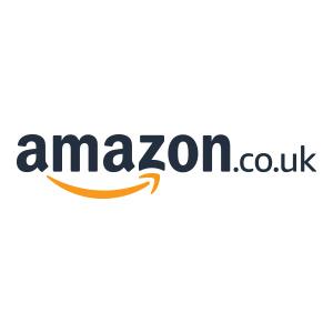 amazon offer logo