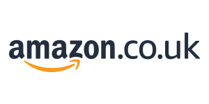 amazon offer logo
