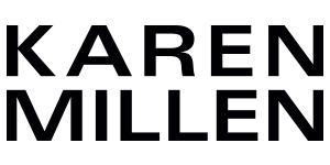 karen-millen logo