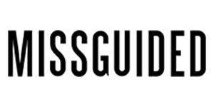 missguided offer logo