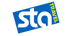 sta-travel logo