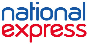 national-express offer logo