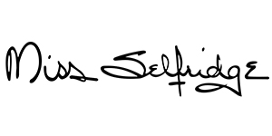 miss-selfridge offer logo