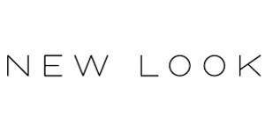 new-look logo