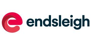 endsleigh-insurance offer logo