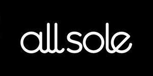 AllSole logo