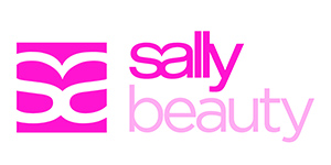 sally-beauty logo