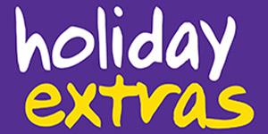 holiday-extras logo