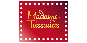 madame-tussauds offer logo
