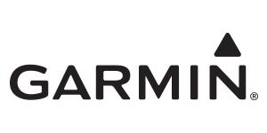 garmin offer logo