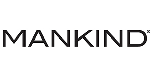 mankind offer logo