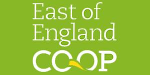 east-of-england-co-op logo