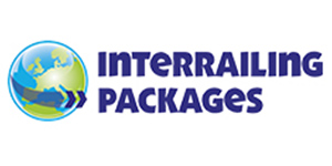 Interrailing Packages logo