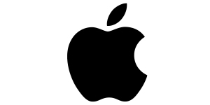 apple offer logo