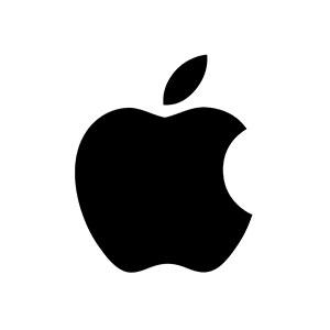 apple offer logo