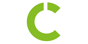 Cult Furniture logo