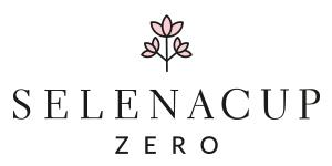 Selena Cup logo