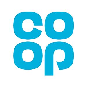 co-op offer logo