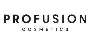 Profusion Cosmetics logo
