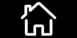 Uni Bulk Buy logo