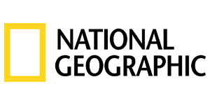 national-geographic offer logo