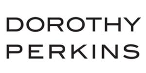 dorothy-perkins logo