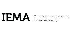 iema offer logo