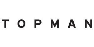 topman offer logo
