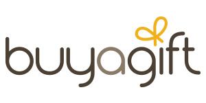buyagift offer logo