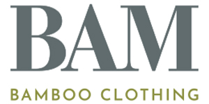 bamboo-clothing offer logo
