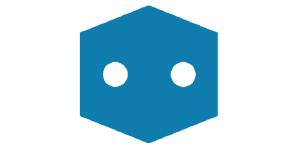 Pop in a Box logo
