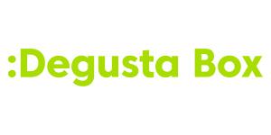 degusta-box offer logo