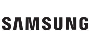 samsung offer logo