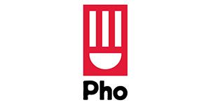 pho offer logo