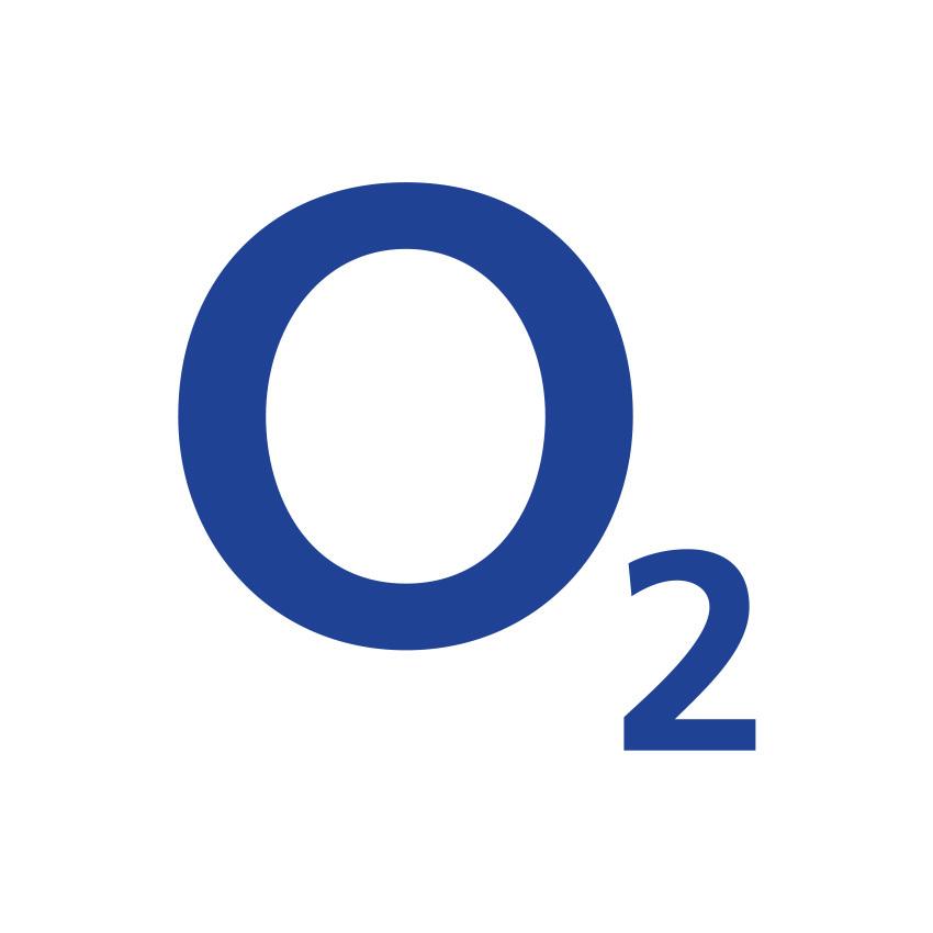 o2 offer logo