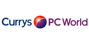 currys-pc-world offer logo
