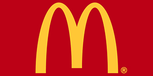 mcdonalds offer logo