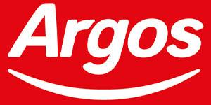 argos offer logo